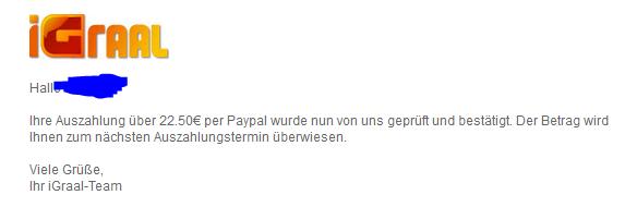 http://www.cashbackshopping.eu/wp-content/uploads/2014/10/igraalbestatigung2.png
